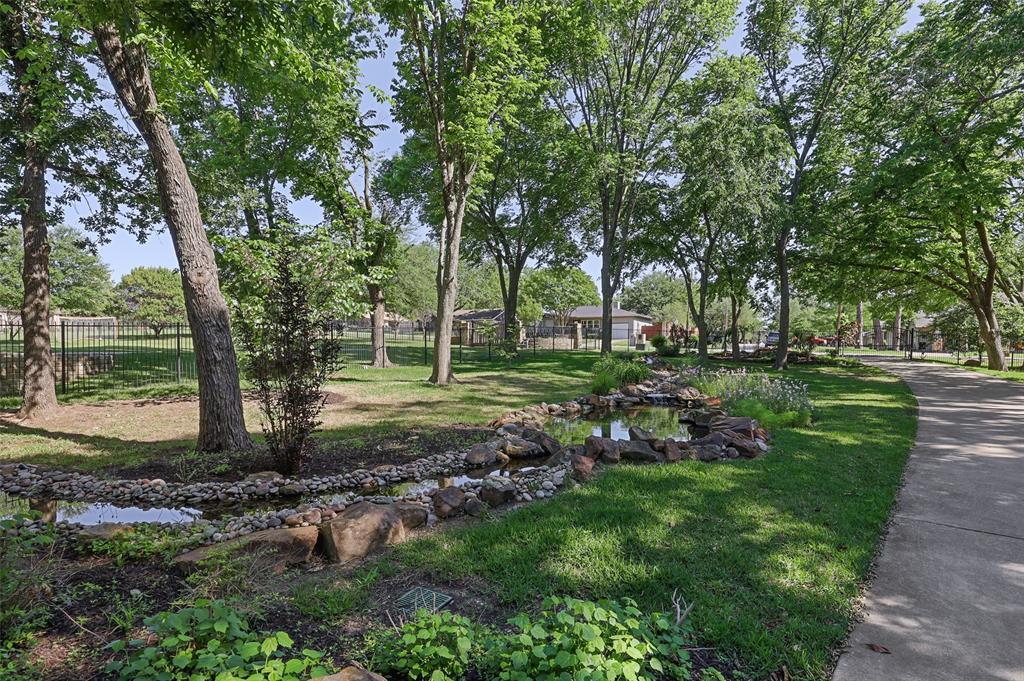 2224 Lakeridge  Drive, Grapevine, Texas 76051 - acquisto real estate best luxury home specialist shana acquisto