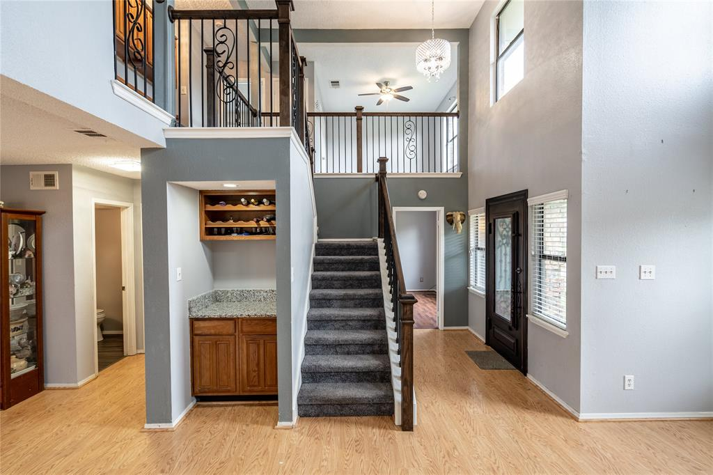 998 Acorn  Drive, Lewisville, Texas 75067 - acquisto real estate best real estate follow up system katy mcgillen