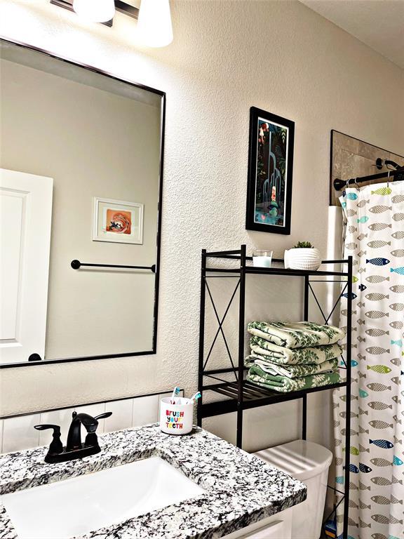 262 Sophia  Lane, Abilene, Texas 79602 - acquisto real estate best plano real estate agent mike shepherd