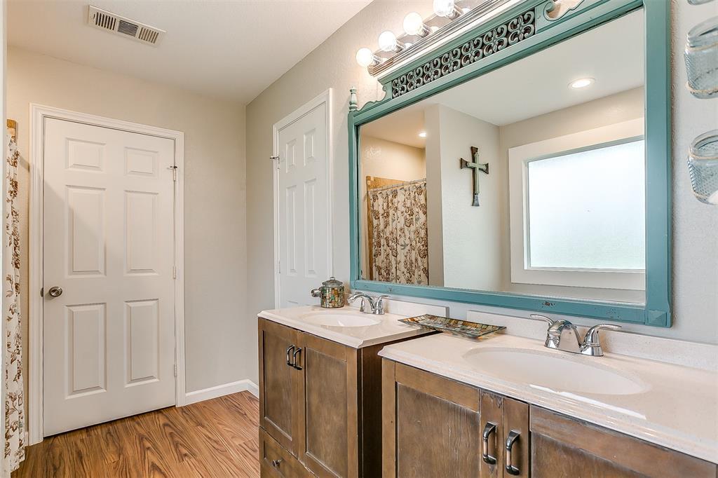4435 Fm 113  Road, Millsap, Texas 76066 - acquisto real estate best photo company frisco 3d listings