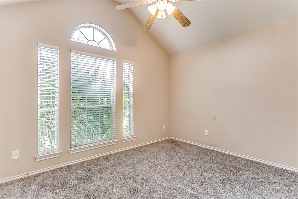203 Seminole  Trail, Alvarado, Texas 76009 - acquisto real estate best negotiating realtor linda miller declutter realtor