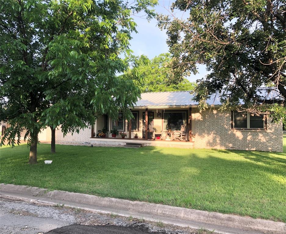 532 Ridgeway  Street, Clyde, Texas 79510 - Acquisto Real Estate best mckinney realtor hannah ewing stonebridge ranch expert