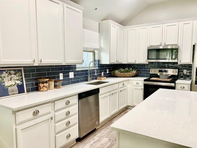 2829 Evening Mist  Drive, Little Elm, Texas 75068 - acquisto real estate best allen realtor kim miller hunters creek expert
