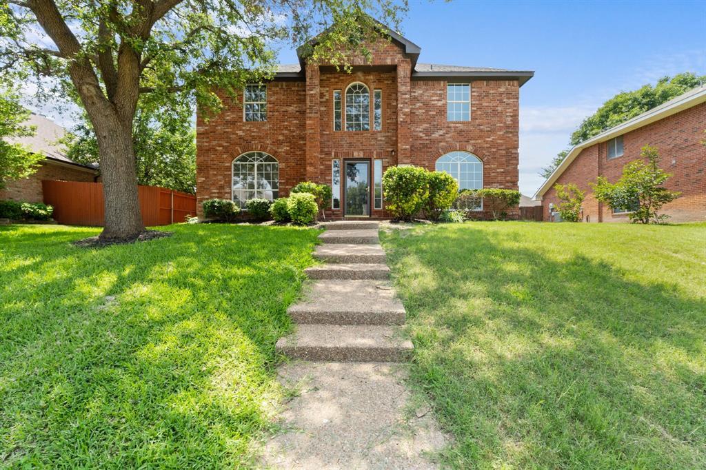8105 Greenwood  Drive, Plano, Texas 75025 - Acquisto Real Estate best frisco realtor Amy Gasperini 1031 exchange expert