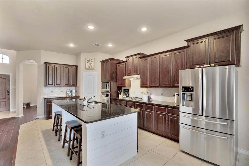 543 La Grange  Drive, Fate, Texas 75087 - acquisto real estate best listing agent in the nation shana acquisto estate realtor