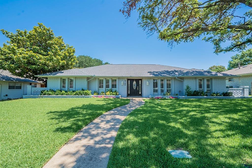 2705 Westridge  Drive, Plano, Texas 75075 - Acquisto Real Estate best frisco realtor Amy Gasperini 1031 exchange expert