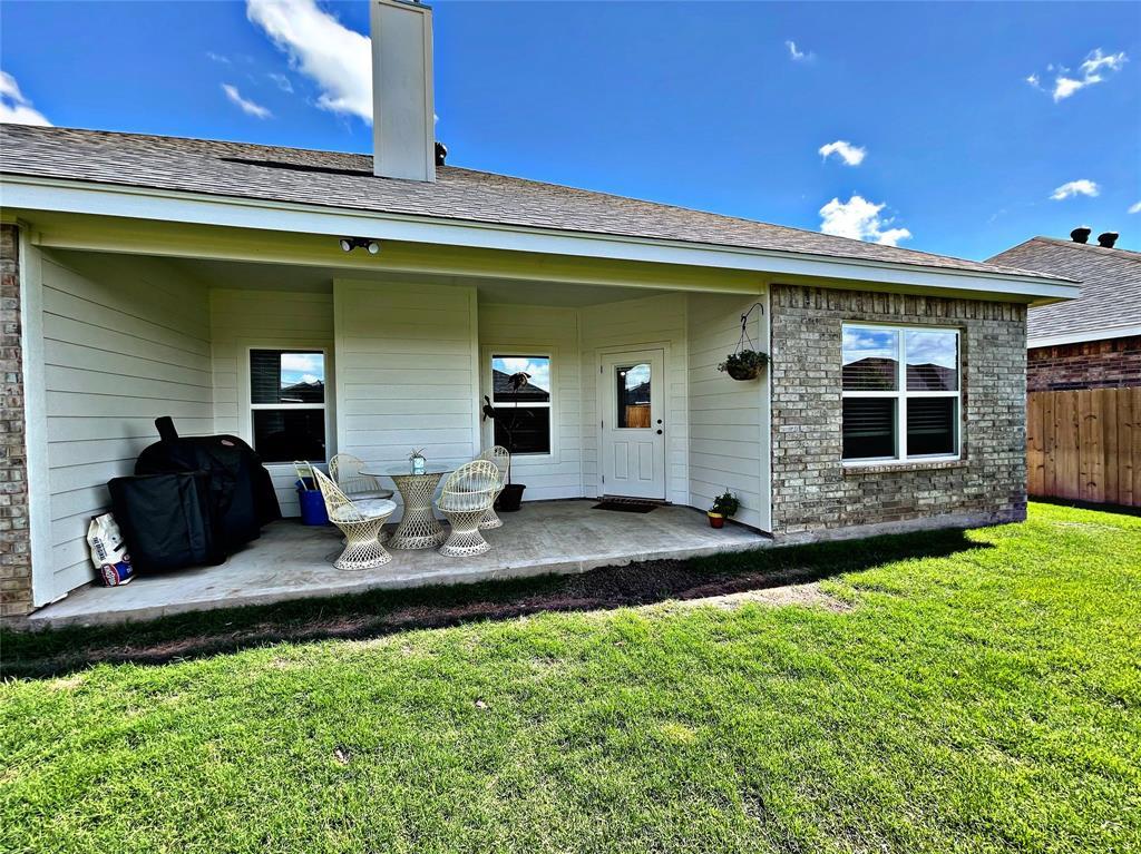 262 Sophia  Lane, Abilene, Texas 79602 - acquisto real estate mvp award real estate logan lawrence