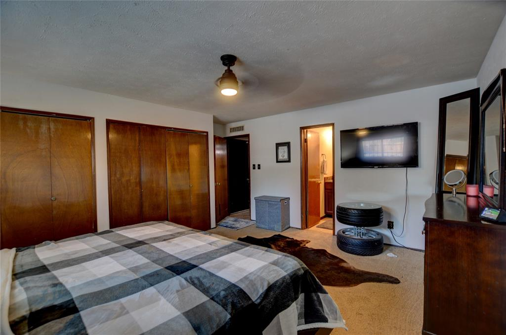 1805 Santa Fe  Court, Grand Prairie, Texas 75052 - acquisto real estate best new home sales realtor linda miller executor real estate