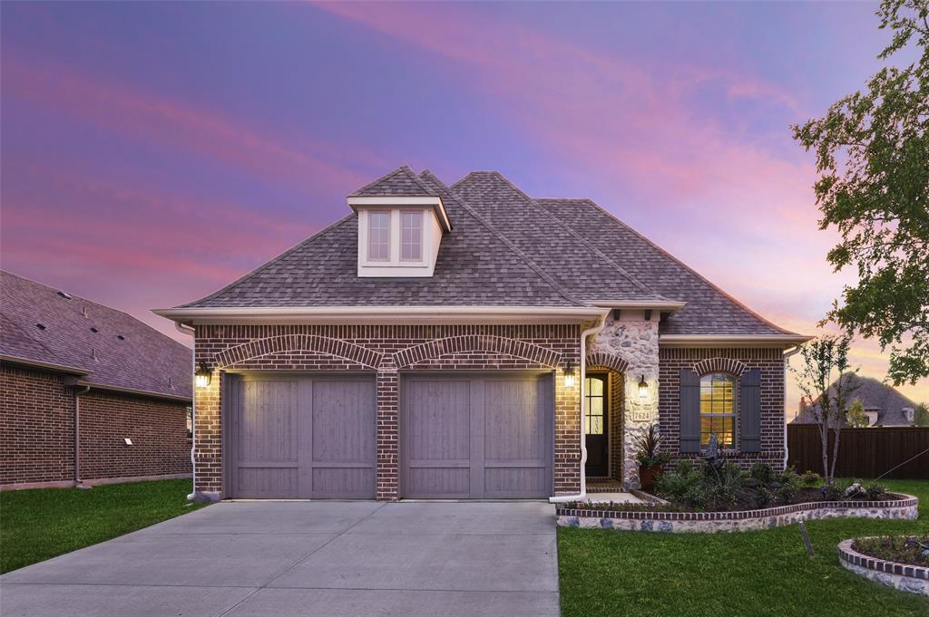 7624 Westgate  The Colony, Texas 75056 - Acquisto Real Estate best plano realtor mike Shepherd home owners association expert