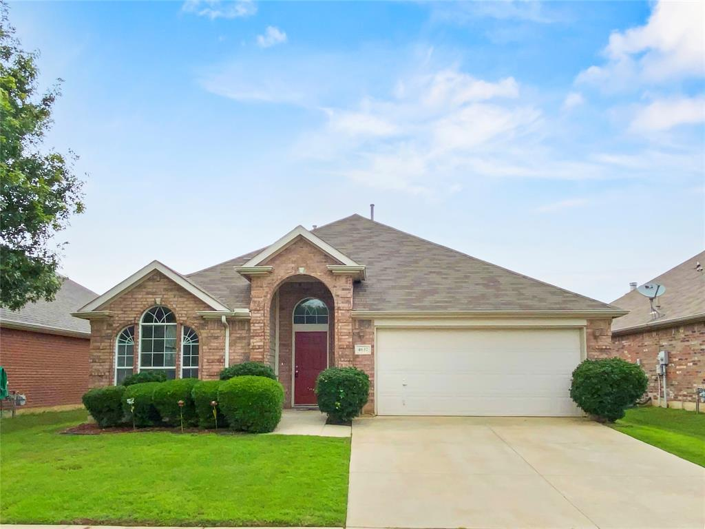 4637 Keith  Drive, Fort Worth, Texas 76244 - Acquisto Real Estate best frisco realtor Amy Gasperini 1031 exchange expert