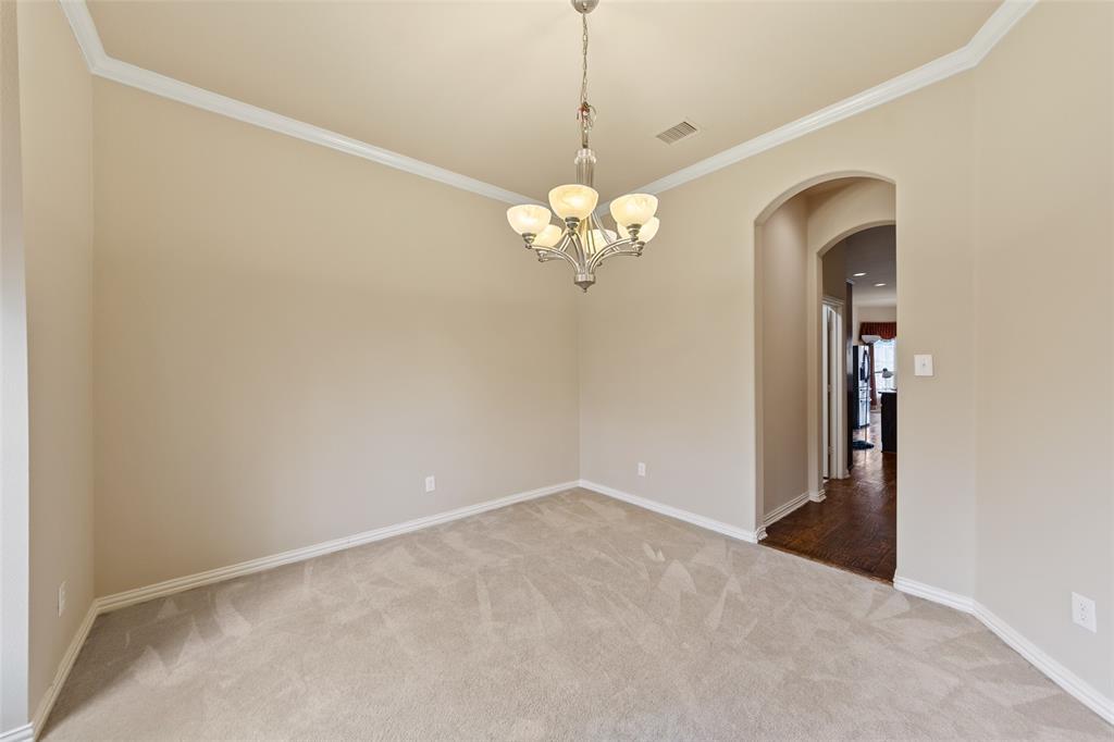 2023 Burnside  Drive, Allen, Texas 75013 - acquisto real estate best celina realtor logan lawrence best dressed realtor