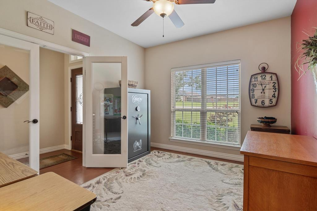 288 Vz County Road 2162  Canton, Texas 75103 - acquisto real estate best listing listing agent in texas shana acquisto rich person realtor