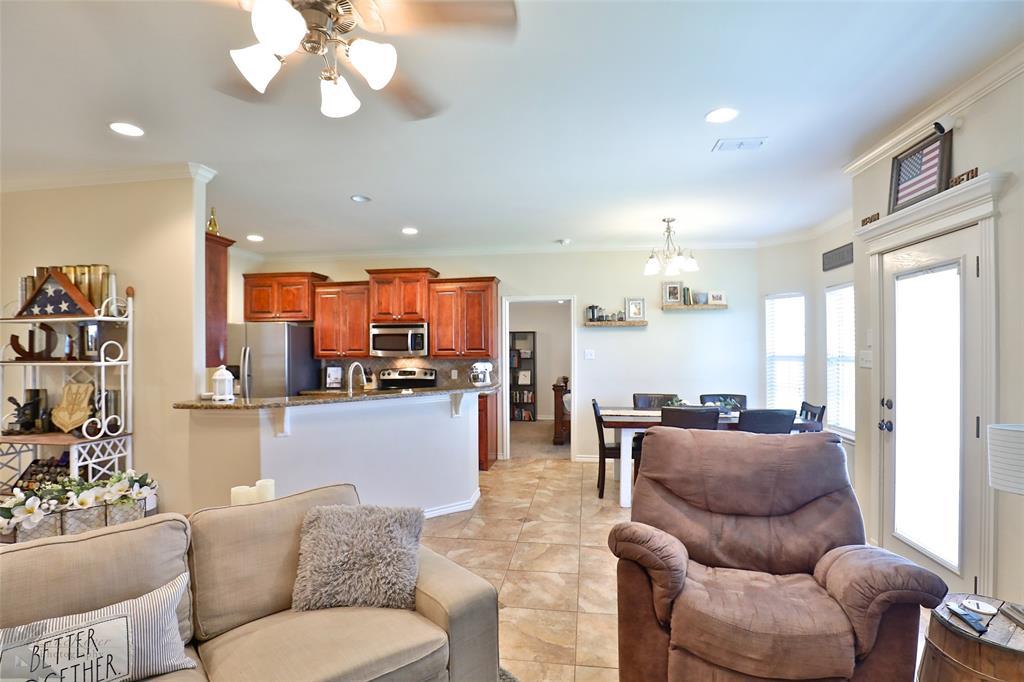 366 Miss Ellie  Lane, Abilene, Texas 79602 - acquisto real estate best listing listing agent in texas shana acquisto rich person realtor