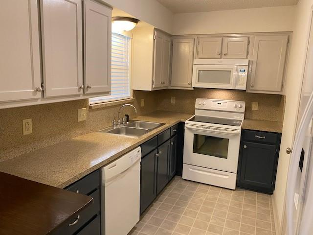 317 Joshua  Street, Denton, Texas 76209 - acquisto real estate best highland park realtor amy gasperini fast real estate service