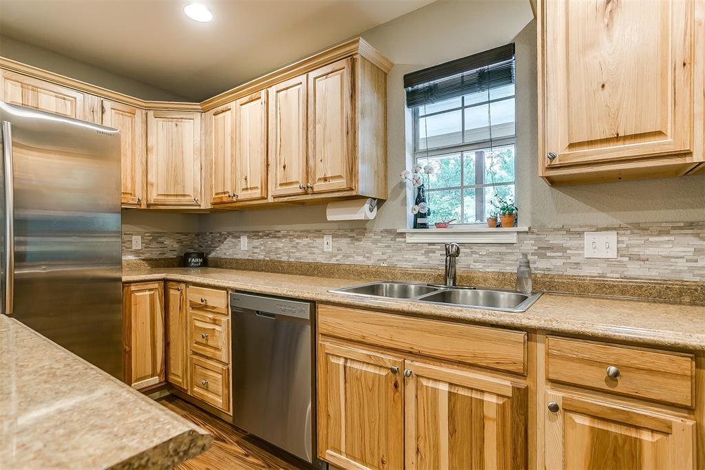 4435 Fm 113  Road, Millsap, Texas 76066 - acquisto real estate best style realtor kim miller best real estate reviews dfw
