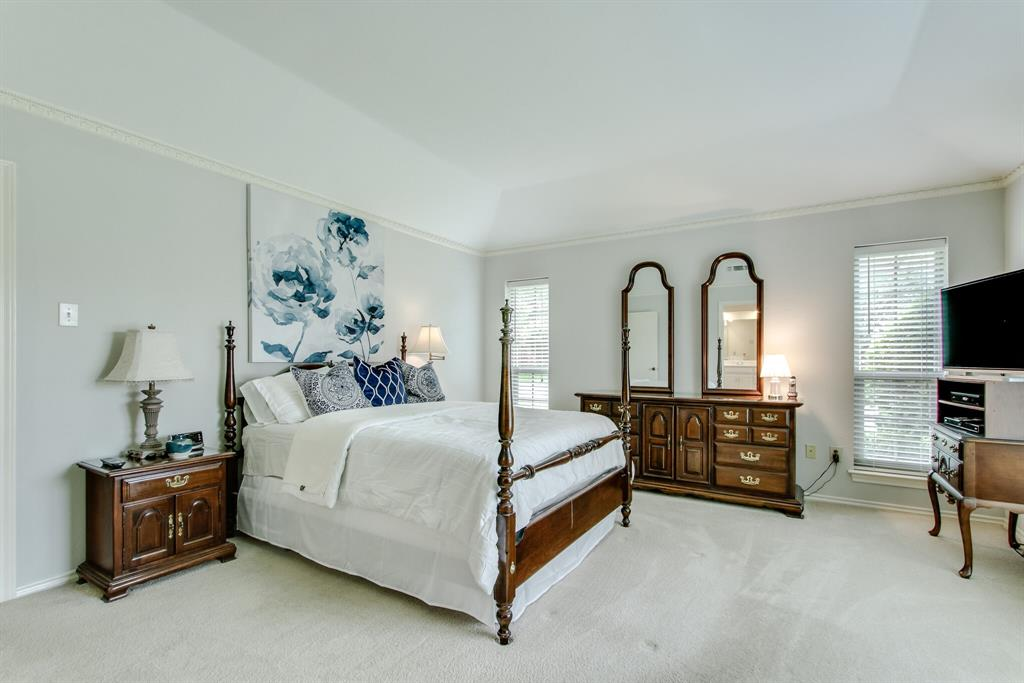4009 Flintridge  Drive, Irving, Texas 75038 - acquisto real estate best style realtor kim miller best real estate reviews dfw