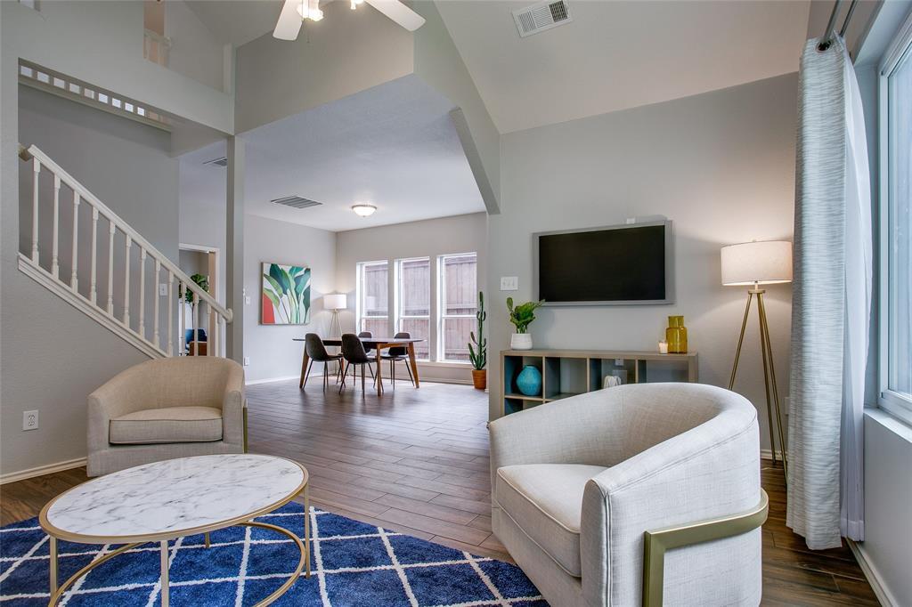 7157 Nicole  Place, Dallas, Texas 75252 - Acquisto Real Estate best mckinney realtor hannah ewing stonebridge ranch expert