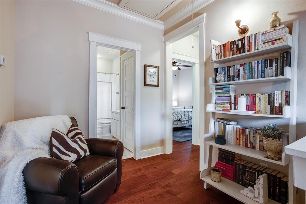 803 Virginia  Street, McKinney, Texas 75069 - acquisto real estate best luxury buyers agent in texas shana acquisto inheritance realtor