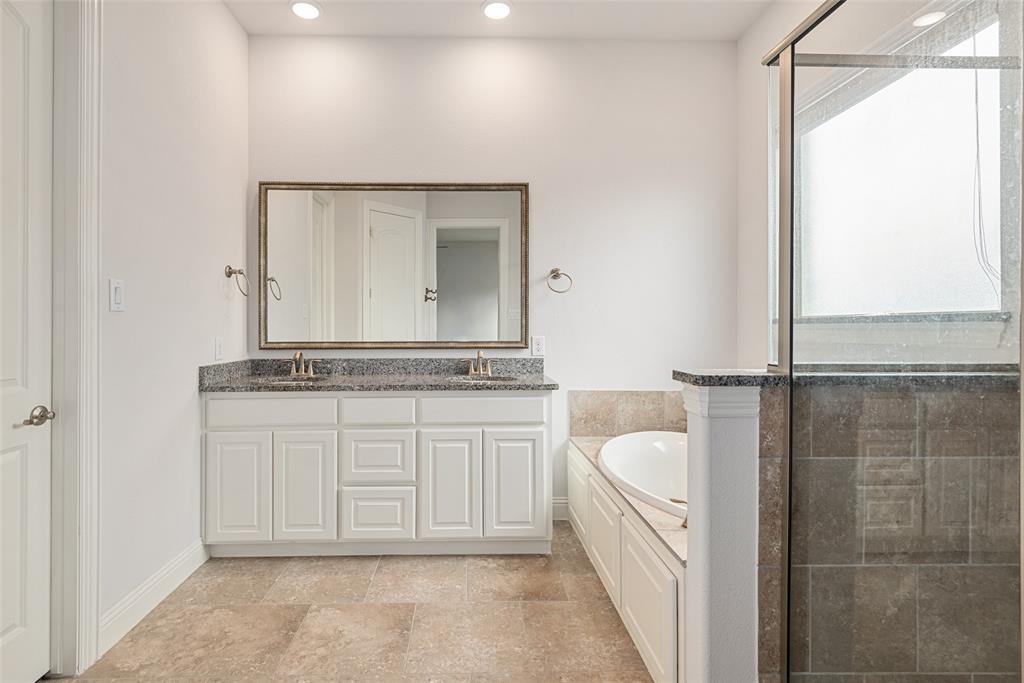 720 Sandbox  Drive, Little Elm, Texas 76227 - acquisto real estate best style realtor kim miller best real estate reviews dfw