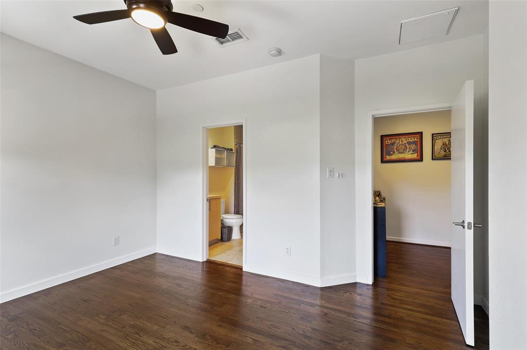 2411 Hall  Street, Dallas, Texas 75204 - acquisto real estate best photo company frisco 3d listings