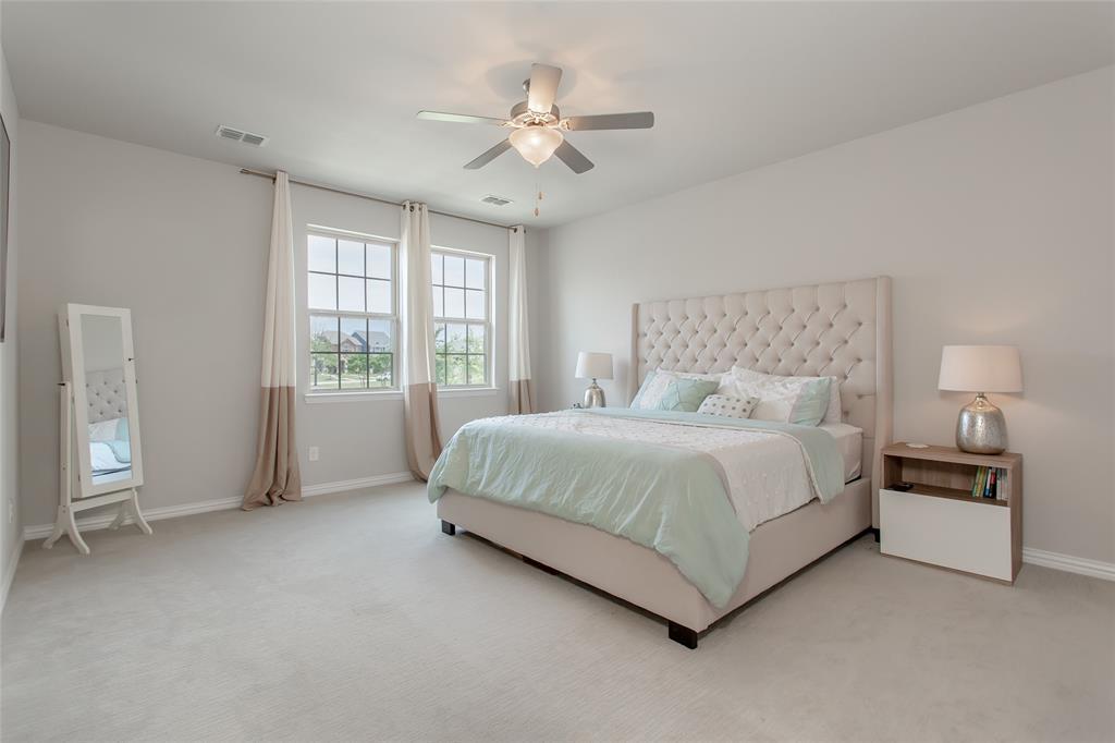 1027 Zachary  Way, Allen, Texas 75013 - acquisto real estate best negotiating realtor linda miller declutter realtor