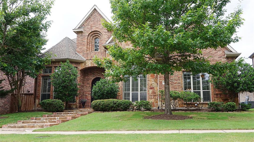 11265 Berkeley Hall  Lane, Frisco, Texas 75033 - acquisto real estate mvp award real estate logan lawrence
