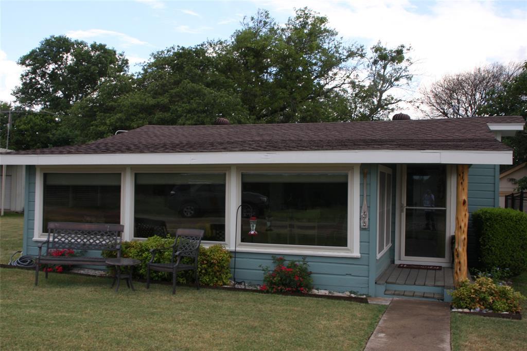 473 CR 1524  Morgan, Texas 76671 - Acquisto Real Estate best frisco realtor Amy Gasperini 1031 exchange expert