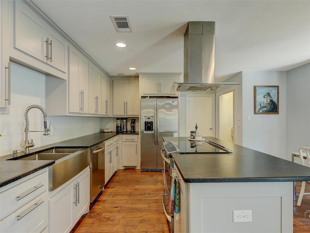 501 Colleyville  Terrace, Colleyville, Texas 76034 - acquisto real estate best prosper realtor susan cancemi windfarms realtor