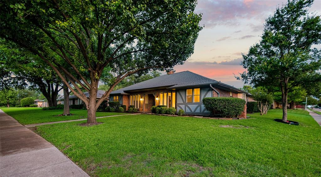 2020 Tampico  Drive, Plano, Texas 75075 - acquisto real estate best the colony realtor linda miller the bridges real estate