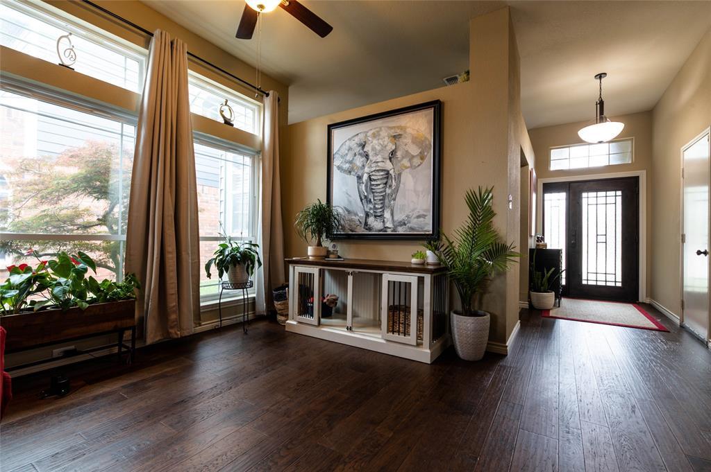 8845 Pedernales  Trail, Fort Worth, Texas 76118 - acquisto real estate best celina realtor logan lawrence best dressed realtor