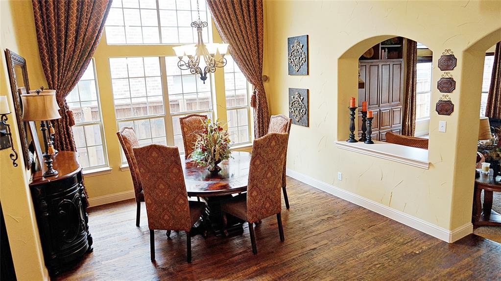 11265 Berkeley Hall  Lane, Frisco, Texas 75033 - acquisto real estate best prosper realtor susan cancemi windfarms realtor