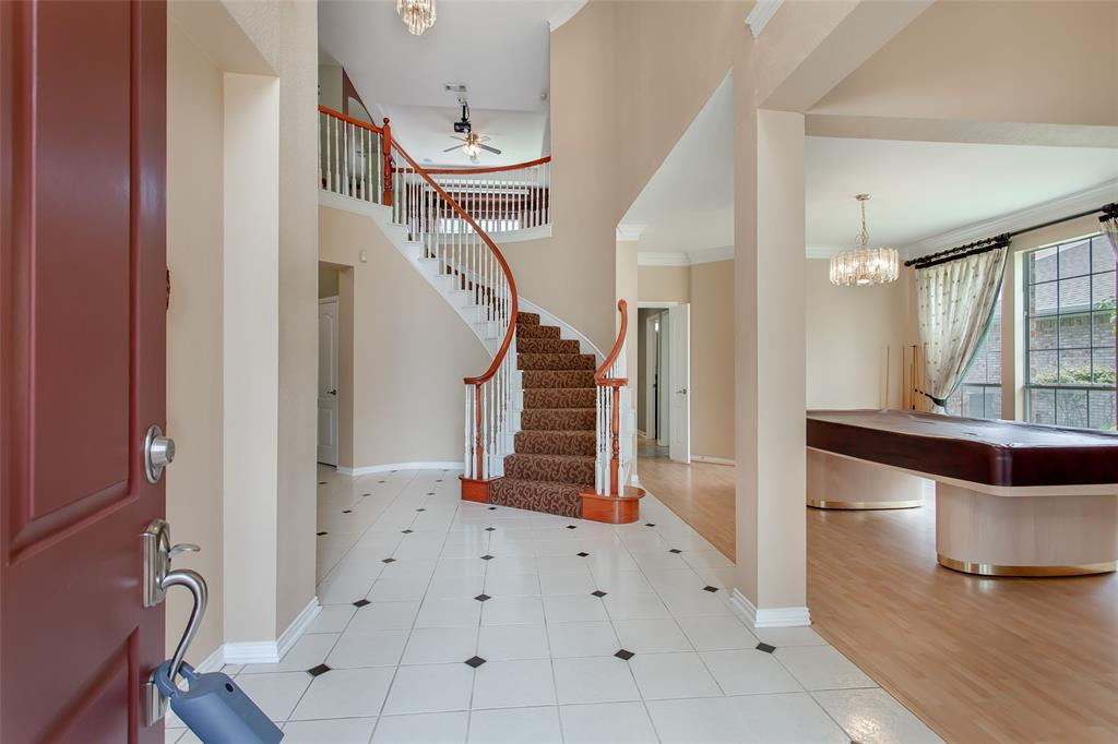 6908 Wellesley  Drive, Plano, Texas 75024 - acquisto real estate best allen realtor kim miller hunters creek expert