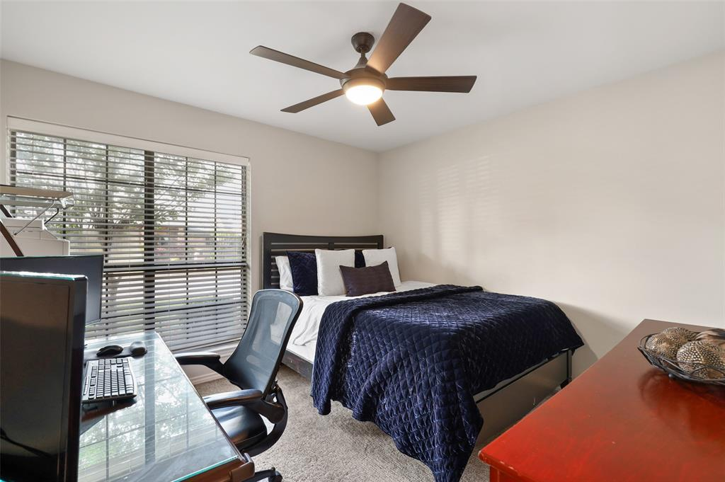 6304 Telluride  Lane, Dallas, Texas 75252 - acquisto real estate best realtor dallas texas linda miller agent for cultural buyers