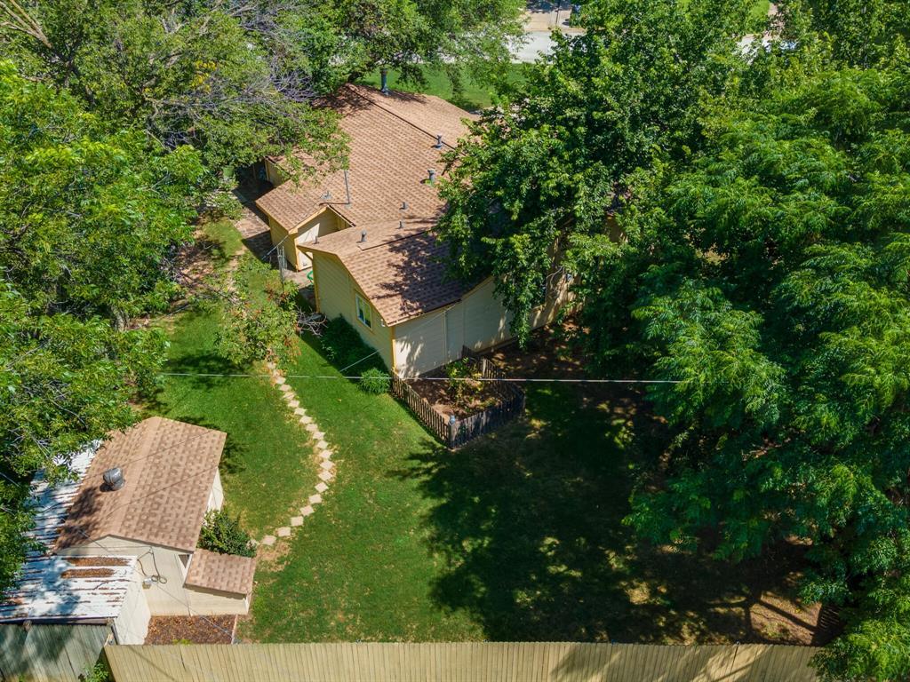 119 Denton  Drive, Euless, Texas 76039 - Acquisto Real Estate best frisco realtor Amy Gasperini 1031 exchange expert