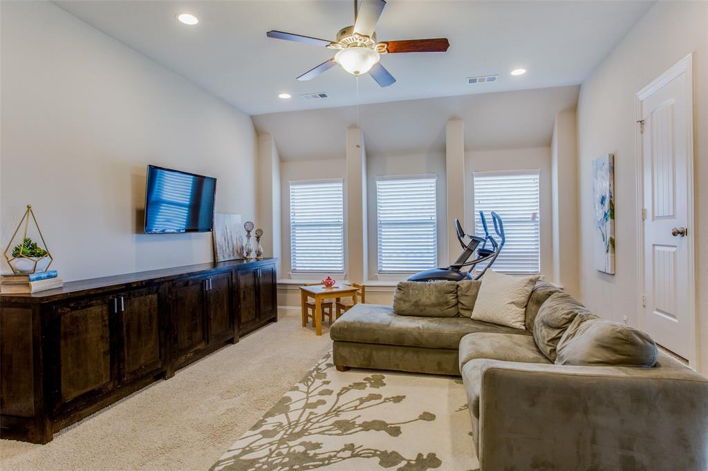 7328 San Felipe  Drive, Irving, Texas 75039 - acquisto real estate best realtor foreclosure real estate mike shepeherd walnut grove realtor