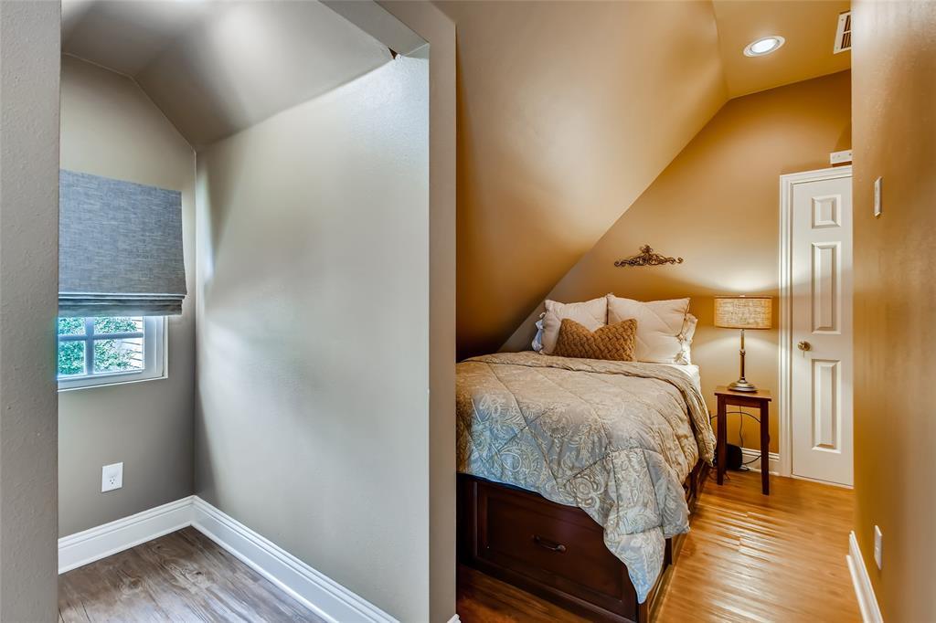 2311 Stanley  Avenue, Fort Worth, Texas 76110 - acquisto real estate best realtor dfw jody daley liberty high school realtor