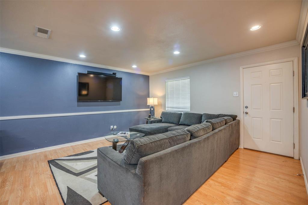 301 Wake  Drive, Richardson, Texas 75081 - acquisto real estate best prosper realtor susan cancemi windfarms realtor