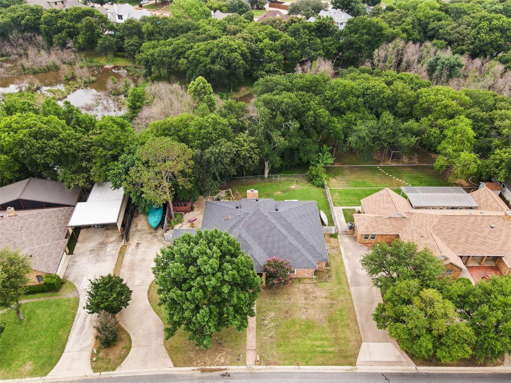 602 Duvall  Boulevard, Highland Village, Texas 75077 - acquisto real estate best park cities realtor kim miller best staging agent