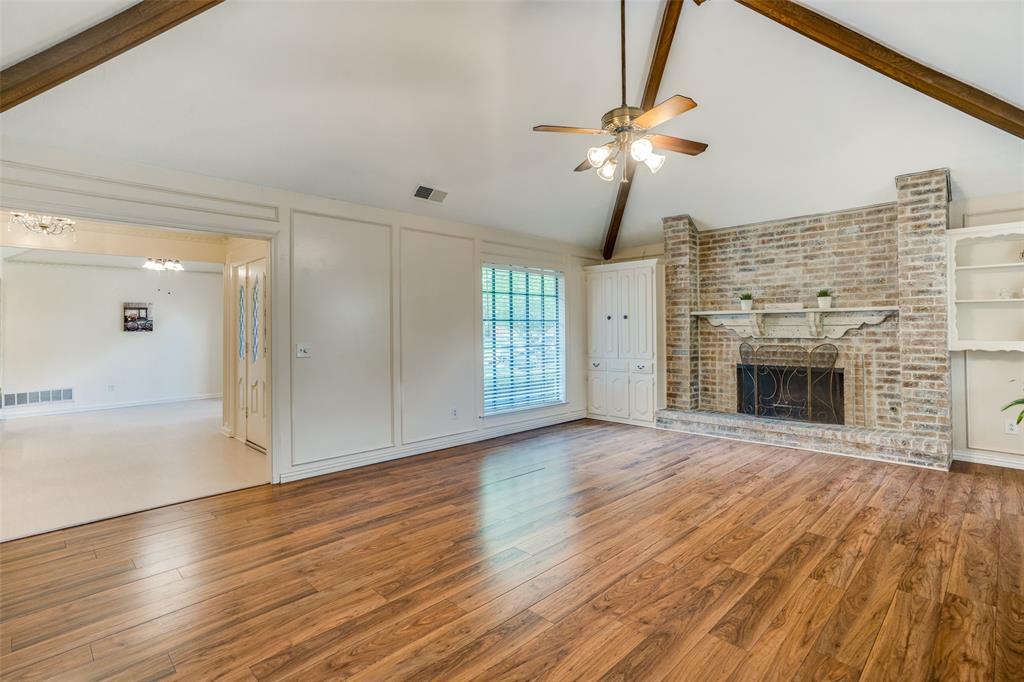 2103 Heather Hill  Lane, Plano, Texas 75075 - acquisto real estate best allen realtor kim miller hunters creek expert