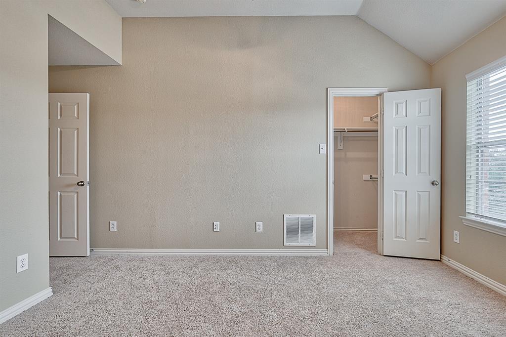 11688 Blackhawk  Drive, Frisco, Texas 75033 - acquisto real estate best looking realtor in america shana acquisto