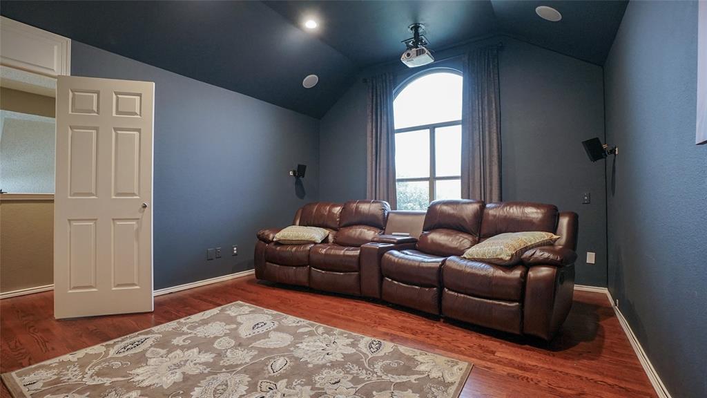 2506 Great Bear  Lane, Denton, Texas 76210 - acquisto real estate best listing photos hannah ewing mckinney real estate expert