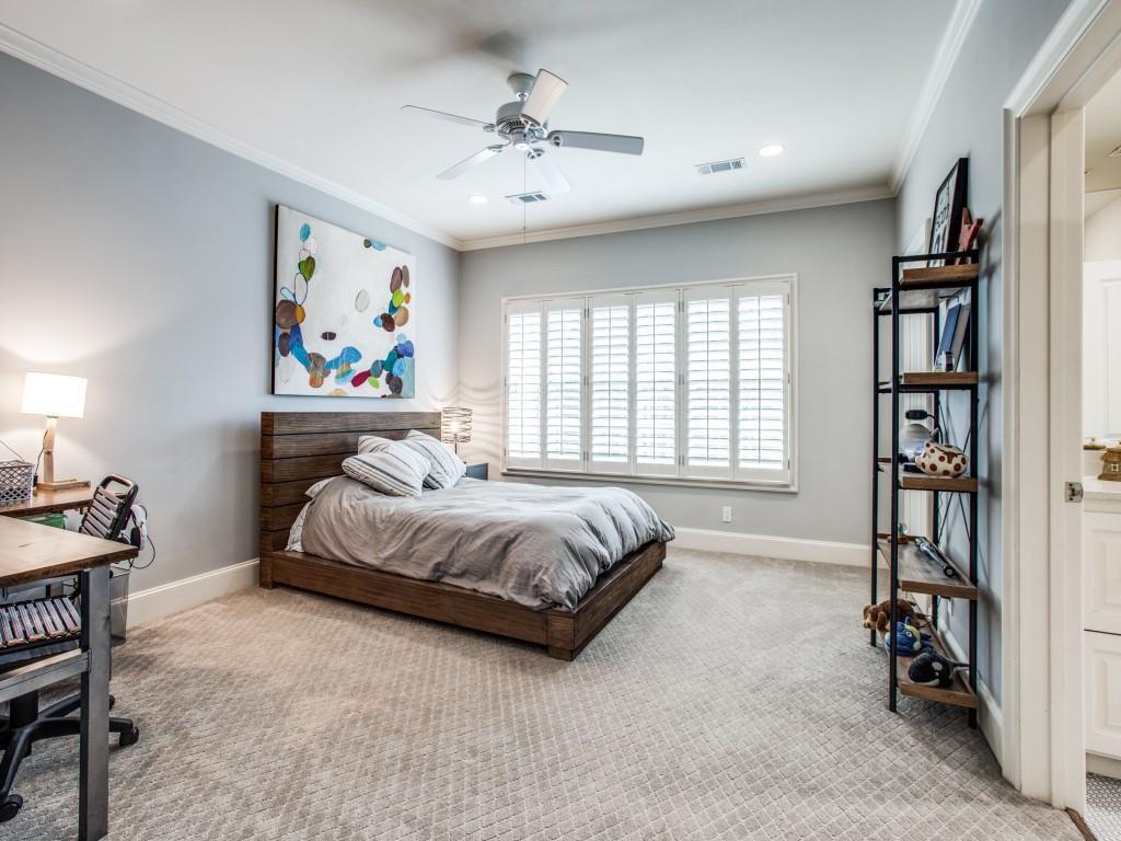 2909 Hanover  Street, University Park, Texas 75225 - acquisto real estate best realtor dfw jody daley liberty high school realtor