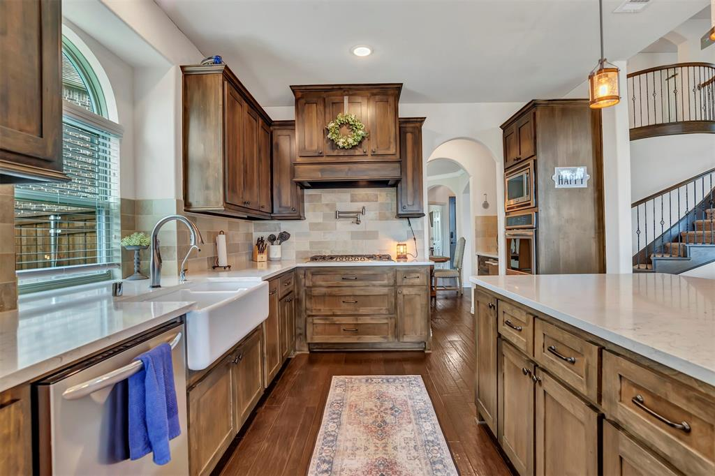 612 Mary Ruth  Place, Celina, Texas 75009 - acquisto real estate best style realtor kim miller best real estate reviews dfw
