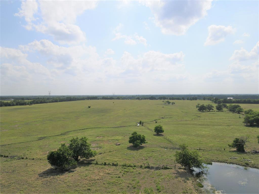 2920 Highway 34  Greenville, Texas 75401 - Acquisto Real Estate best frisco realtor Amy Gasperini 1031 exchange expert