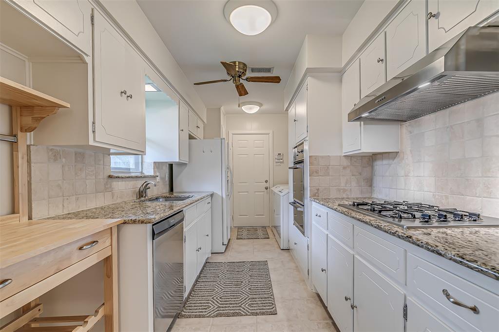 9018 Flicker  Lane, Dallas, Texas 75238 - acquisto real estate best celina realtor logan lawrence best dressed realtor