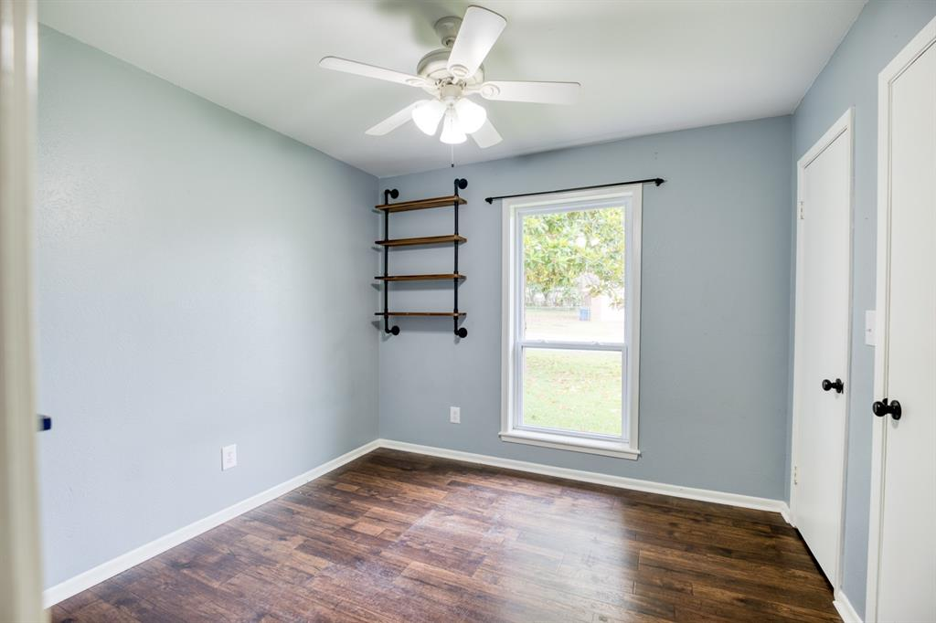 205 Helen  Drive, Lindale, Texas 75771 - acquisto real estate best style realtor kim miller best real estate reviews dfw