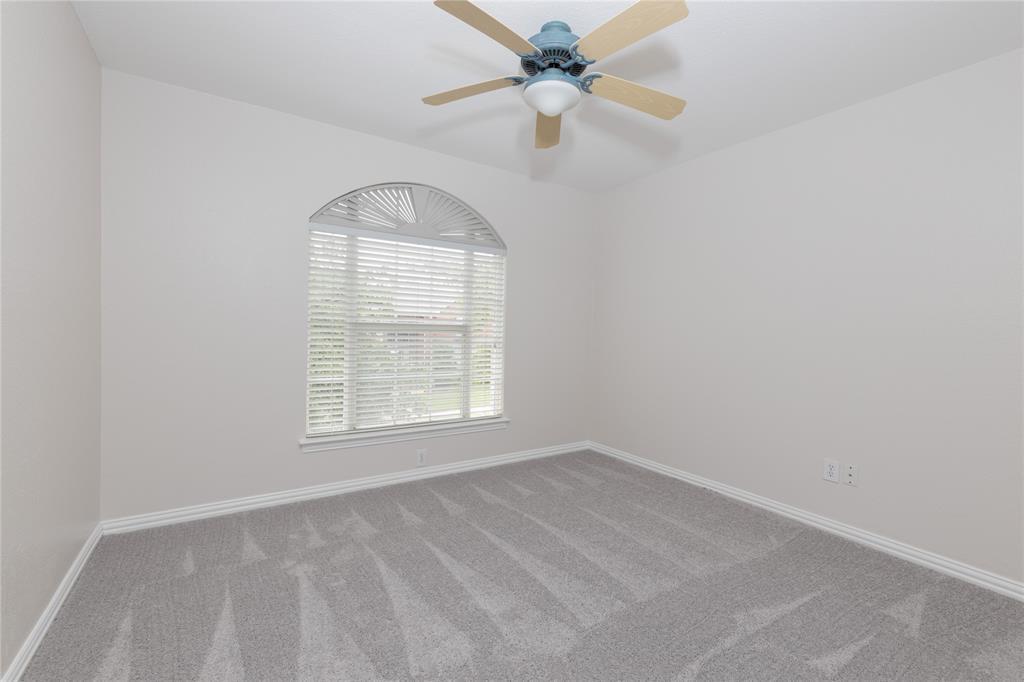 2633 CEDAR VIEW  Drive, Arlington, Texas 76006 - acquisto real estate mvp award real estate logan lawrence