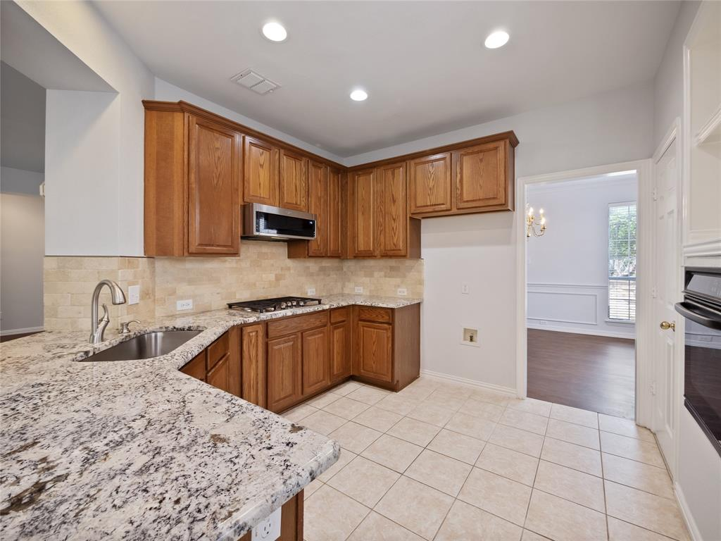 1702 Tealwood  Lane, Corinth, Texas 76210 - acquisto real estate best listing listing agent in texas shana acquisto rich person realtor