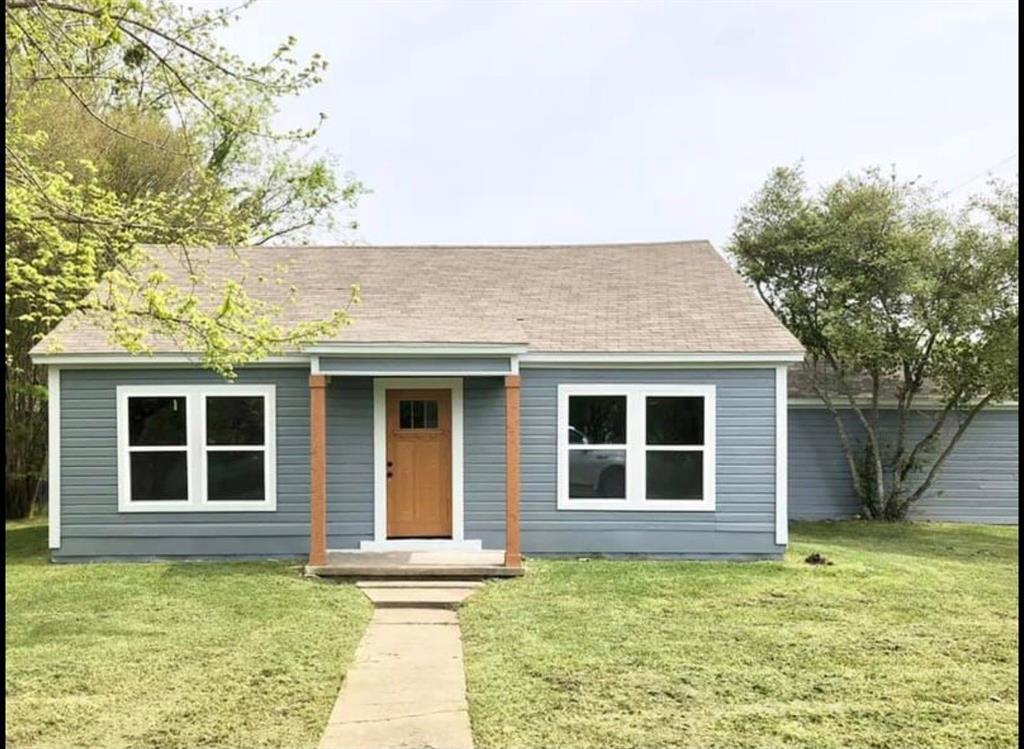 305 Adams  Street, Kemp, Texas 75143 - Acquisto Real Estate best frisco realtor Amy Gasperini 1031 exchange expert