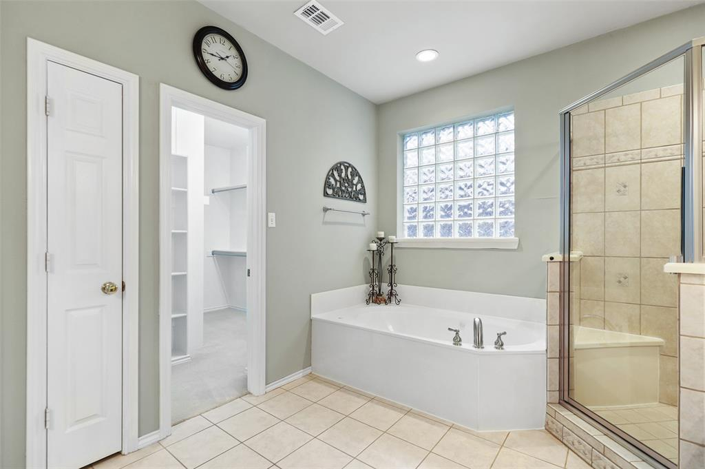 313 Falcon  Court, Coppell, Texas 75019 - acquisto real estate best photos for luxury listings amy gasperini quick sale real estate